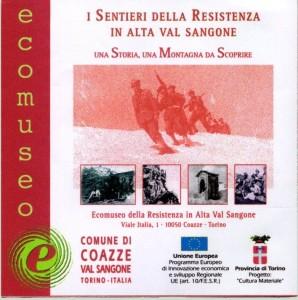 1 copertina cd resistenza