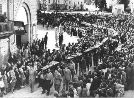 1 Partigiani Caduti