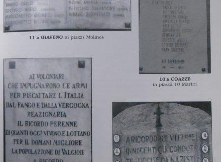 1944 – 10 maggio: rastrellamento e rappresaglie