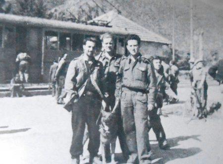 1944 – 10 maggio: battaglia del Pontetto