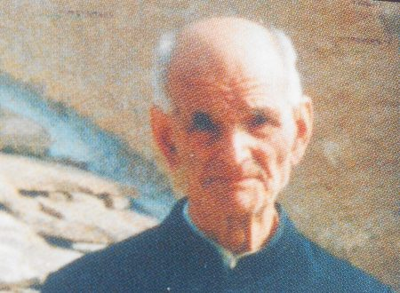 Audero don Antonio