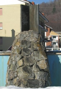 cap piazza 1 maggio fontana vitrani s