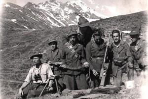 1944 – 10 maggio: Alpeggio Sellerì