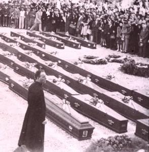 foco don funerali
