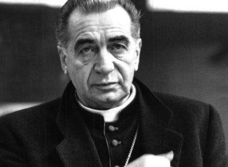 Riboldi Antonio I.C. vescovo