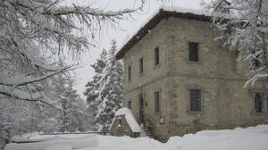 villa sertorio