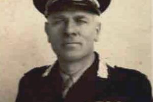 Zanolli Giuseppe