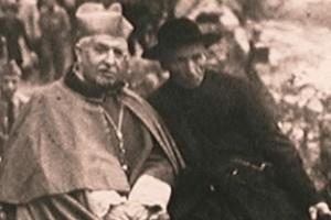 Gallo don Giovanni Battista