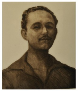 53- F.Cordero di Pamparato Roburent