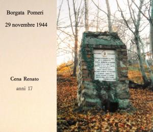 g Borgata Pomeri
