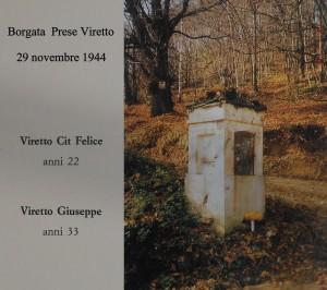 g Borgata Prese Viretto Tauneri