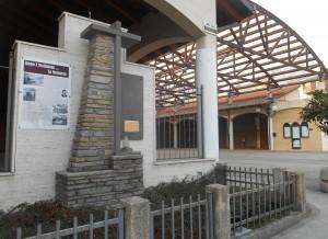 g piazza molines monumento 1