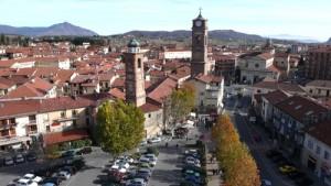 piazza moline s s lorenzo