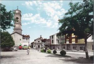 piazza molines dopoguerra