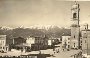 piazza s lorenzo