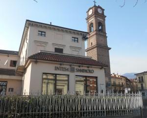san lorenzo (5)