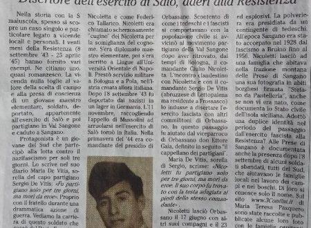 Nicoletti Stefano